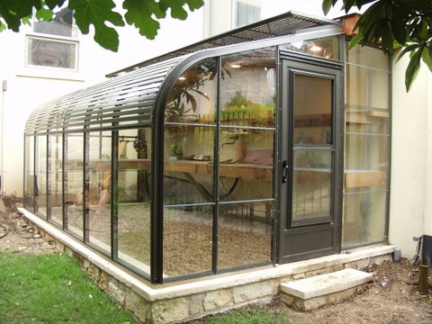 under glasstm from acacia specialty builders